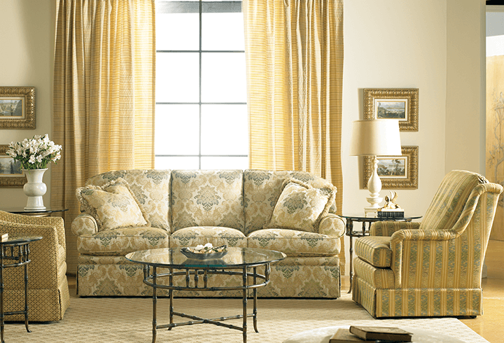 Sherrill Furniture Kdrshowrooms Com