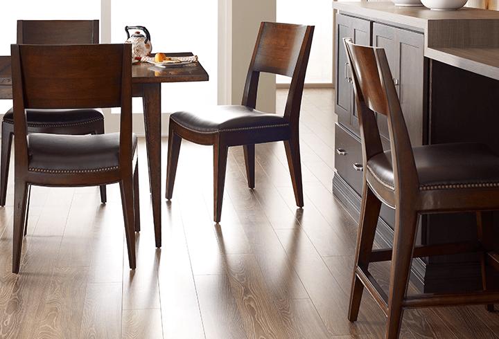 Merveilleux Woodbridge Furniture Company ...