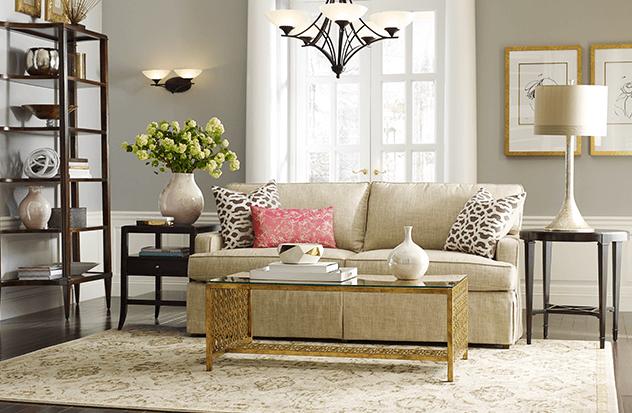Woodbridge Furniture Company