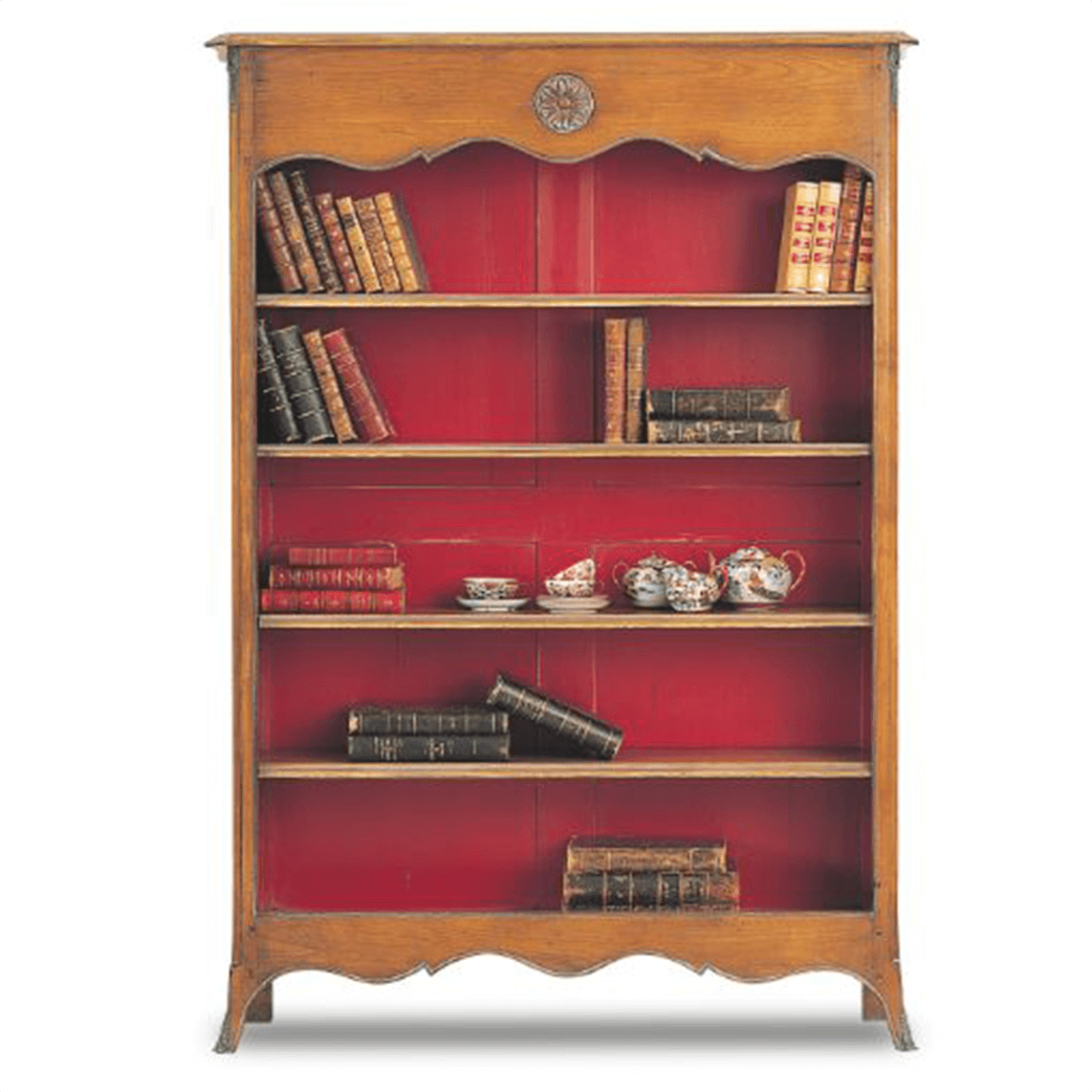 vintage products bookshelf furniture indian collections