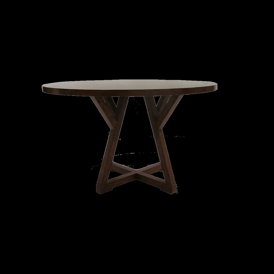Henredon_Borderland_Dining_Table