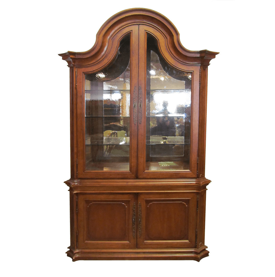 ... Traditional China Cabinet. 🔍. 218274_Century_China_Cabinet