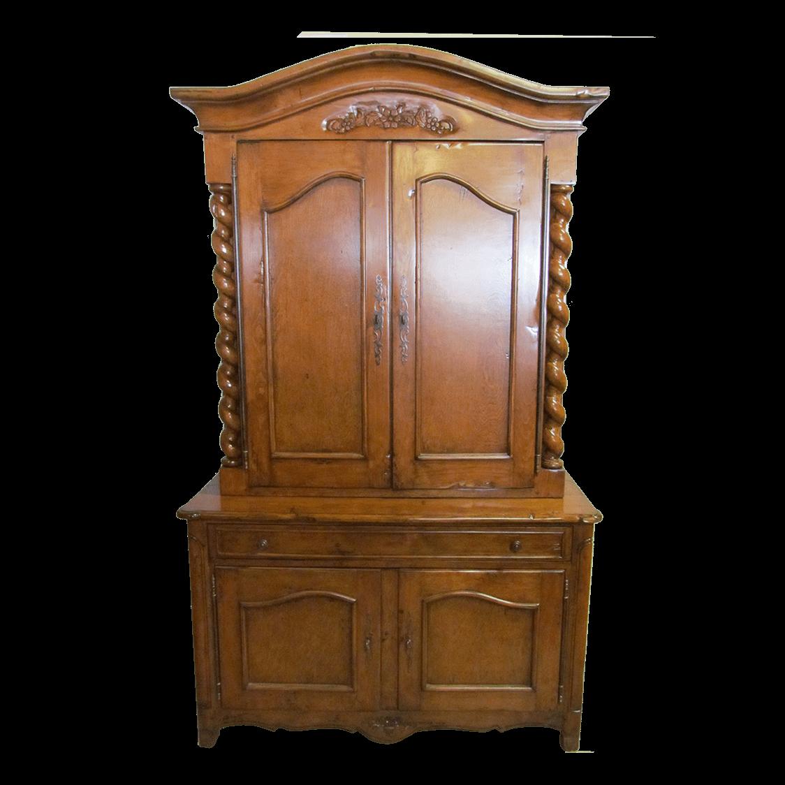 226167_Antique_Designs_Armoire