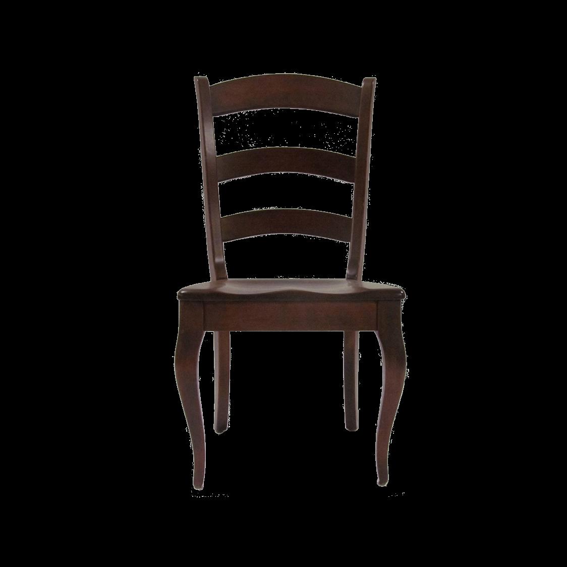 229946_Nichols&Stone_Side_Chair