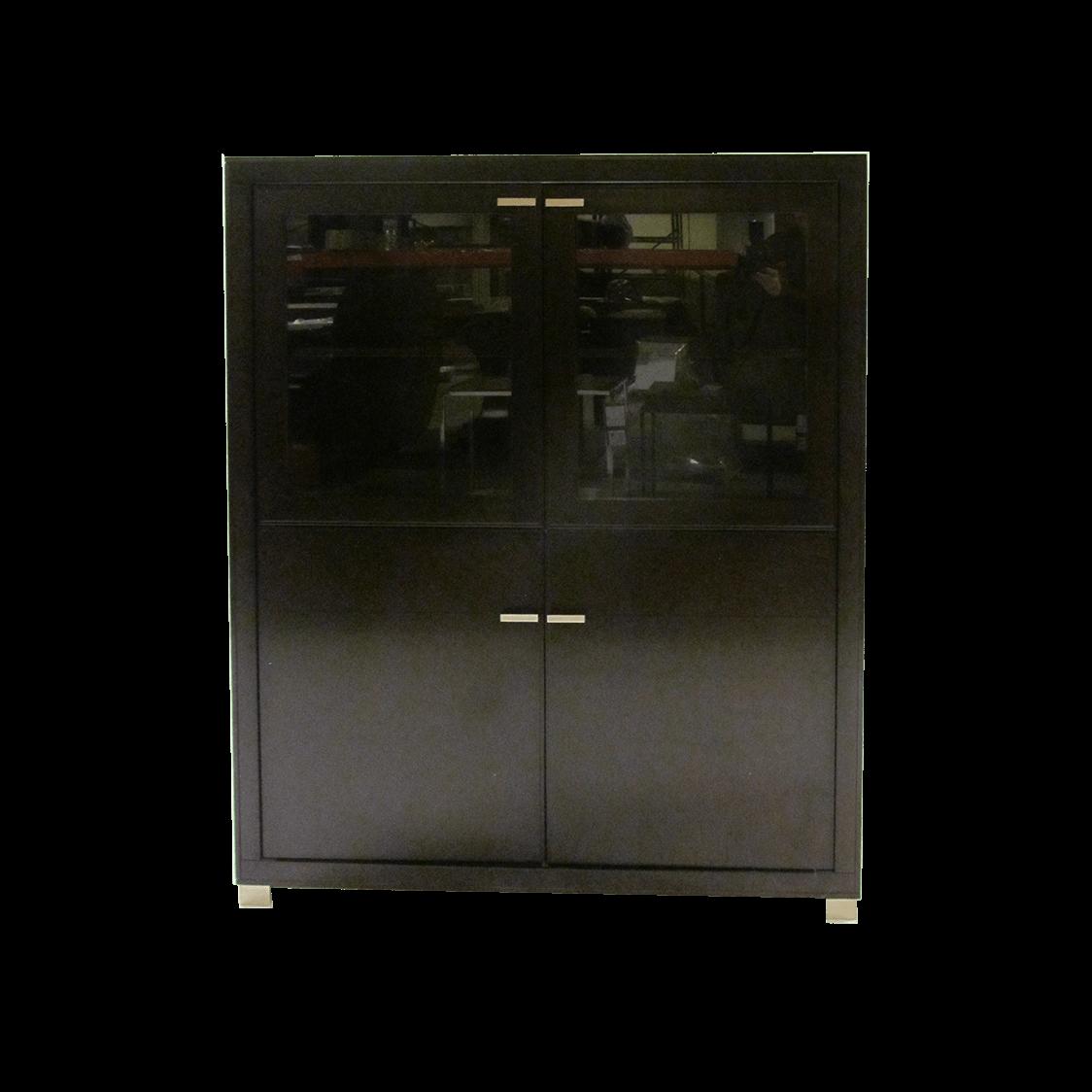 248123_Hurtado_USA_Display_Cabinet