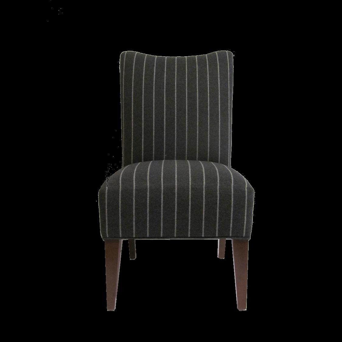 248373_J_Redmond_Merlot_Side_Chair