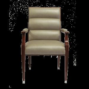 254107_Artistic_Frame_Vallois_Arm_Chair
