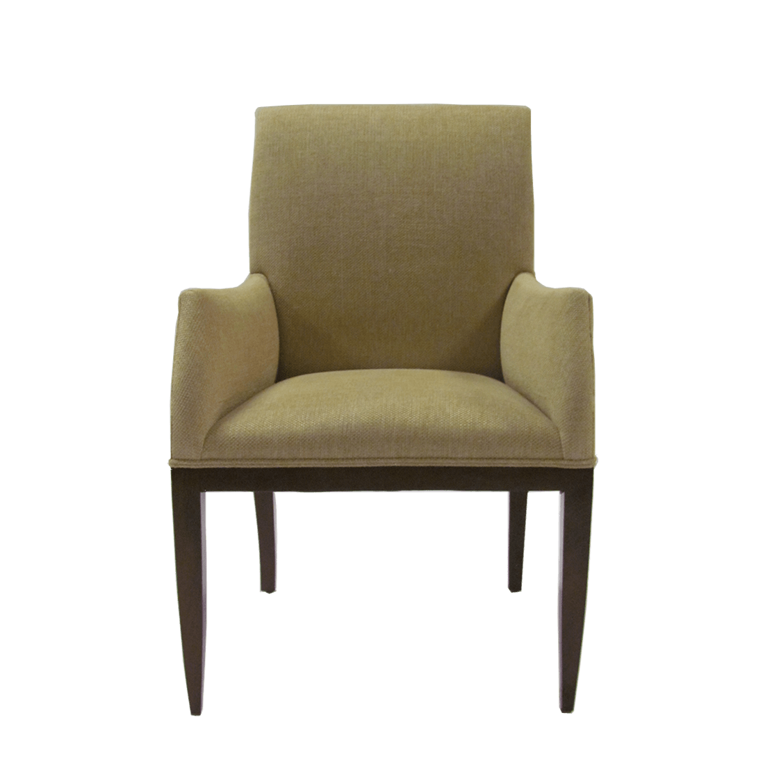 254113_Artistic_Frame_Dolce_Arm_Chair