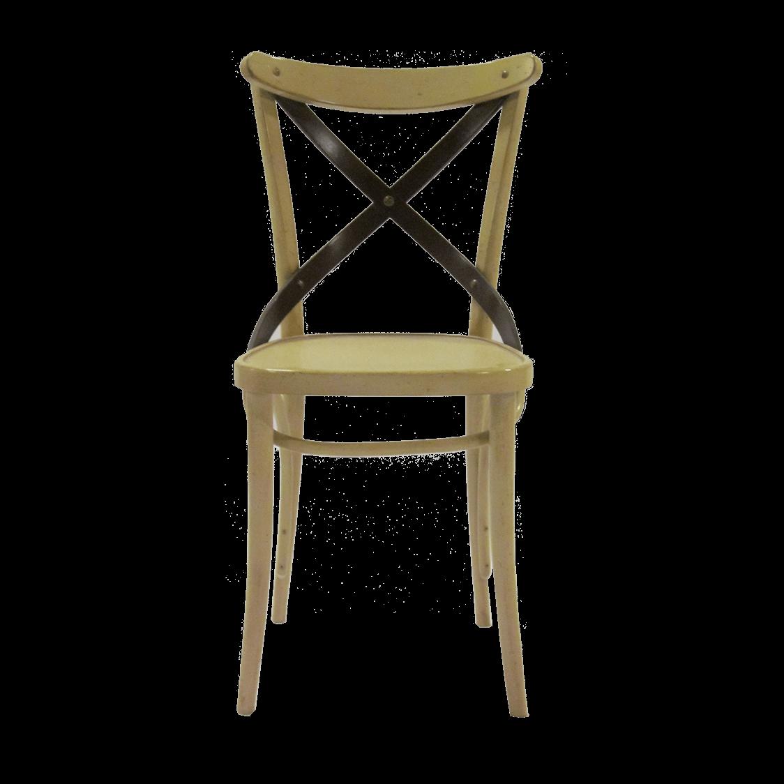 Grange_Cross_back_Chair