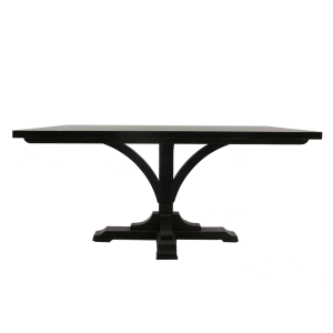 314942_Stanley_Round_Dining_Table