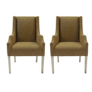 Ritz_Dining_Chairs_1124x1124