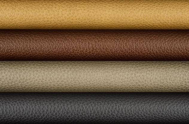 Edelman Leather