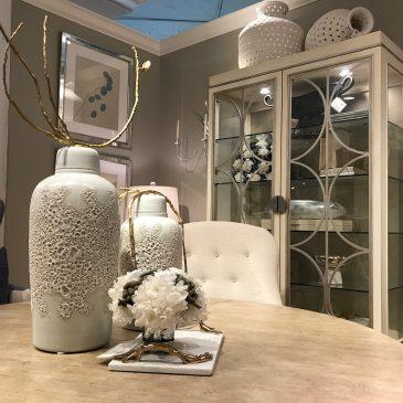 Style Clips | Take a Tour: Minneapolis Showroom