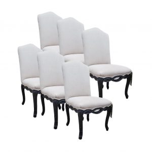 Bau Dining Chair Feature 1124x1124