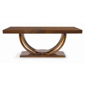 Century Furniture Omni Table