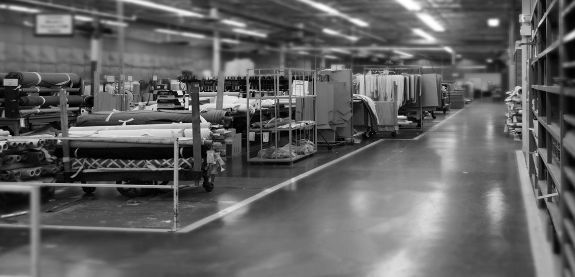 Resources and Insights into Post-Pandemic Lead Times & Delays for Home Furniture Industry