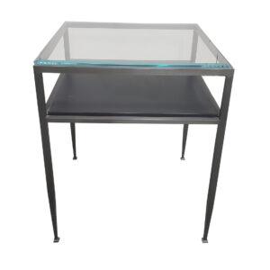 Baker Lamp Table 1124x1124